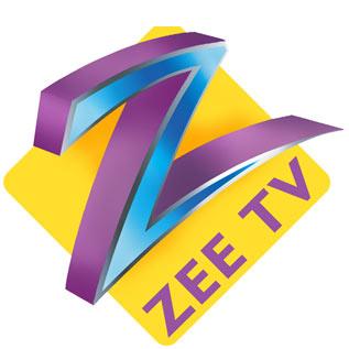 Zee TV |watch live online 3